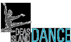 Deas Island Dance